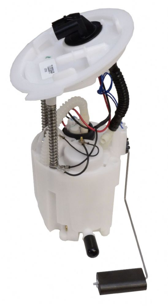 Ford Mustang Fuel ( 2011-2014) Pump Module (Competition Edition)